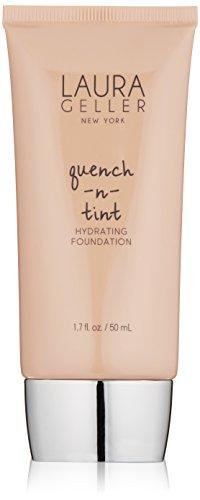 Laura Geller Quench N Tint Hydrating Foundation