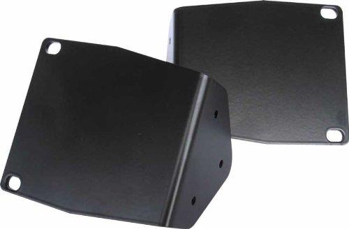 - Markbass Rack Ear Kit for Little Mark 250 and Little Mark II