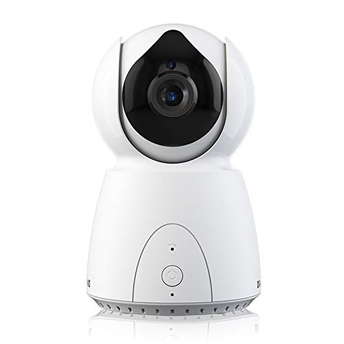 Dragon Touch Add Camera Monitor product image
