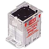 MXBNO70FE - Max USA Corp Staple Cartridge for