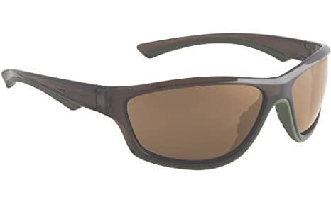 31e0d5568f Image Unavailable. Image not available for. Color  Fisherman Eyewear Rapid  Sunglasses