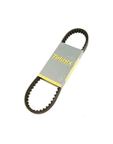 Teknix correa Scooter adaptable Zip/Vespa Et2 – 724 x 17.5