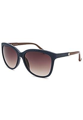 Calvin Klein CK Sunglasses CK3152S 279 Petrol 57 16 135