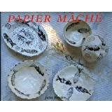 paper mache dragons making dragons amp trophies using paper amp cloth mache english edition