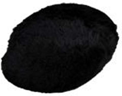 [スポンサー プロダクト][カンゴール] ハンチング・ファーゴラ504/FURGORA 504 (帽子)