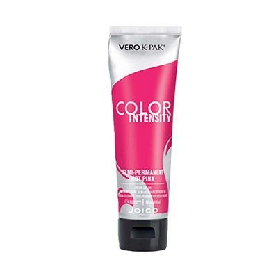 joico hair color - 9