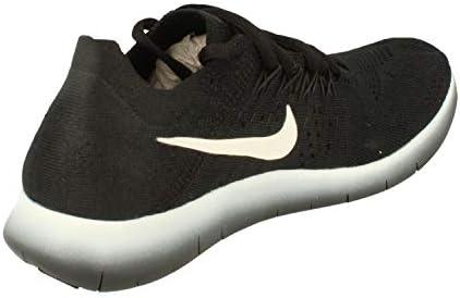 Nike Damen Free RN Flyknit 2017 Gyakusou Running 883288