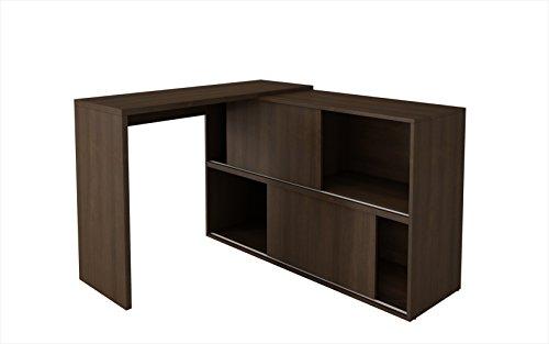 L Shaped Computer Desks For Sale