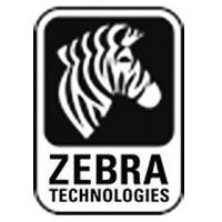 Zebra 105912-912 KIT CLEANING CARD P120I