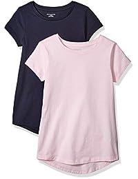 db1ca0fa02258 Girls Tops & Tees | Amazon.ca