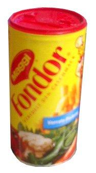 Maggi Fondor Seasoning, 200g