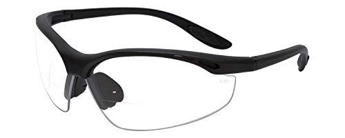 machining glasses - 3