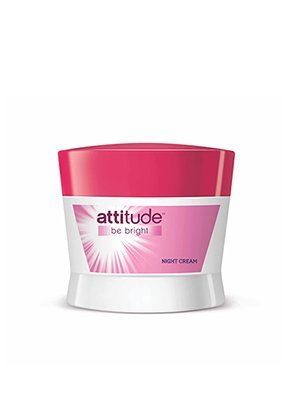 Amway Attitude Skin Care Products - 1