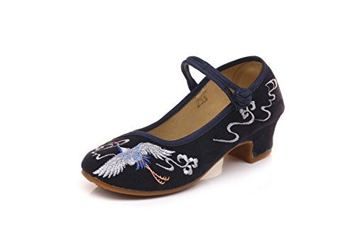 Sandales Lazutom Femme Sandales pour Lazutom Noir EEw87nqFxa