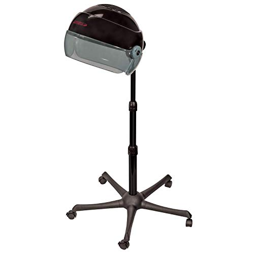 1875W Ionic Pro Rollabout Tourmaline Dryer� (Salon Equipment Portable Dryer)