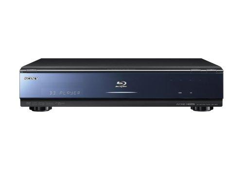 Sony Bravia 1080 - 2