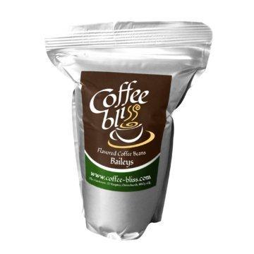 Baileys granos de café con mezcla de vainilla, café y crema deliciosa: Amazon.es: Hogar