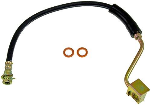 Dorman H36983 Hydraulic Brake Hose