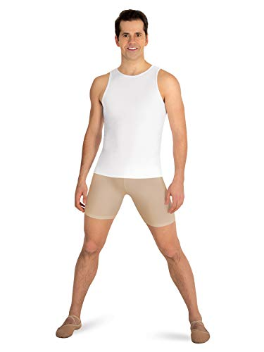 Most bought Mens Dance Shorts
