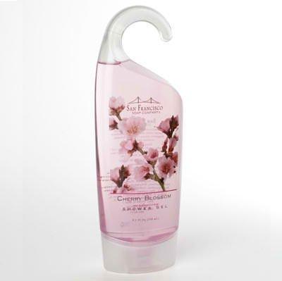 cherry-blossom-moisturizing-shower-gel