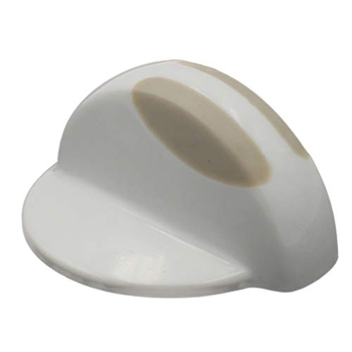 Top 10 recommendation knob dryer, frigidaire gallery 134034910 for 2020