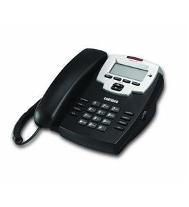 Cortelco ITT-9120 Cortelco Multi-feature Telephone