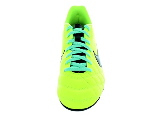 RN Chaussures GS C 600 Light Multicolore Arctic Punch de Flex Fitness Femme Nike Experience 7 qTExWaB4Xw