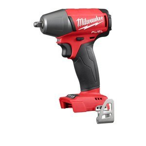 Milwaukee 2754-20 - M18 FUEL 3/8