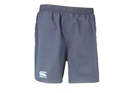 CCC 4-Wege-Stretch Shorts