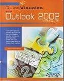 Microsoft Outlook 2002 Office XP - Guia Visual