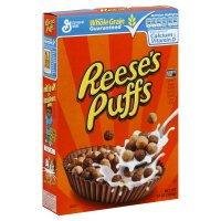 reeses-puffs-cereal-corn-puffs13-oz-pack-of-3