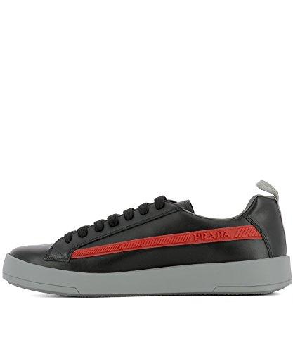 zooboo Hombre Negro Gamuza Zapatos Calzado de artes marciales Kung Fu práctica Wear Ejercicio Por la mañana Tai Chi Zapatos Negro, Full Tendon Soles