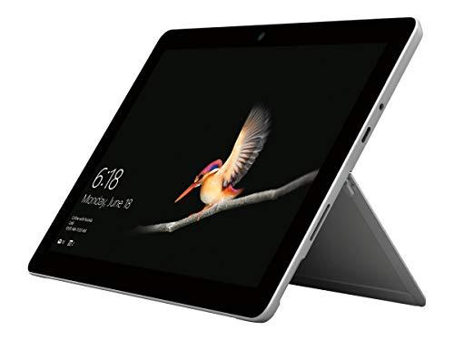 (Microsoft Surface Go LTE KFY-00001-10