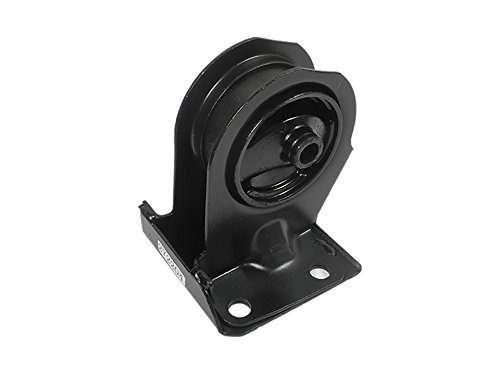 Premium Motor PM4621 Rear Engine Mount Fits: Mitsubishi Galant/Chrysler Sebring/Dodge Stratus/Mitsubishi - Motor Sebring Engine 2005 Chrysler