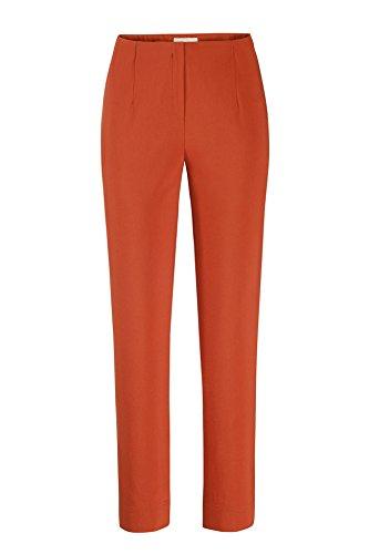 Stehmann - Pantalones para Mujer Cadmium