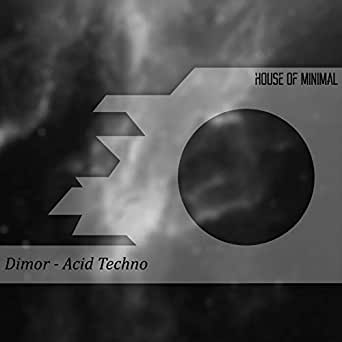 Turtles Ninja (Tontherapie Remix) de Tontherapie Dimor en ...