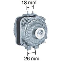 Motores de recambio para frigoríficos