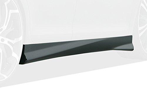 RDX Racedesign Sideskirts RDSL349R