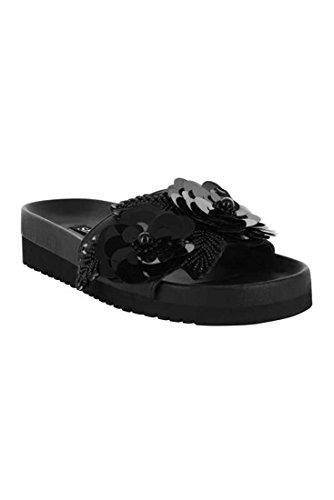 Sensi In Der Sandals Beste es Preis Savemoney Amazon 8X0OknwP