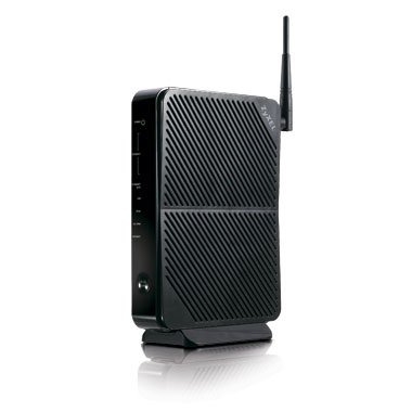 Zyxel Wireless Switch - 7