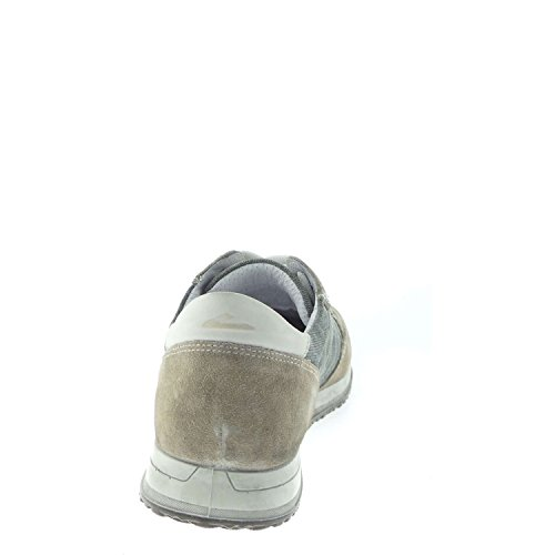 IGI&Co 3714500 Sneakers Mann Tortora / Mud