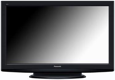Panasonic TX-PF42X20- Televisión, Pantalla 42 pulgadas: Amazon.es ...