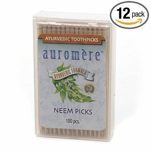 auromere-neem-picksayurvedic-100-ct-case-12