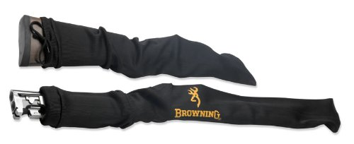 Browning  VCI Gun Sock, Two Piece