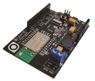 OSEPP Bluetooth - Arduino Compatible