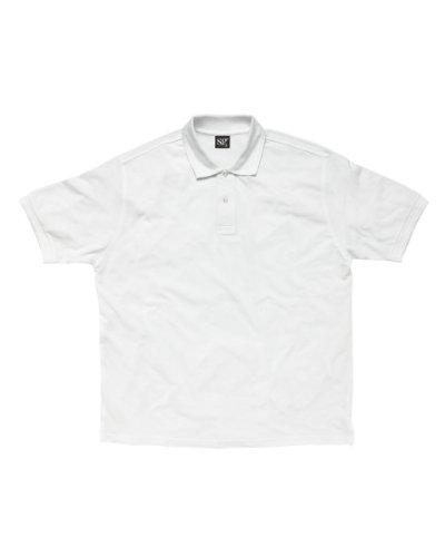 Sg - Camisa deportiva - para mujer Azul