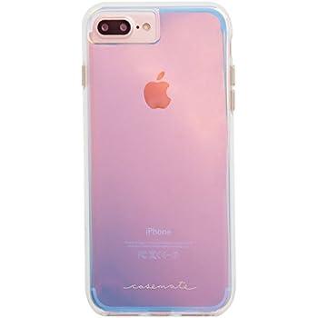 Amazon.com: Case-Mate - iPhone 7 Plus Case - Karat ...
