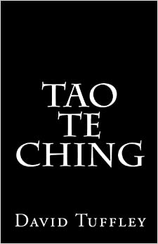 Book Tao Te Ching: Lao Tzu's Timeless Classic for Today
