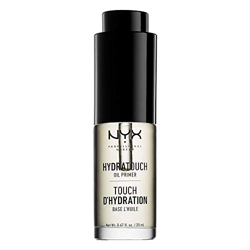 https://railwayexpress.net/product/nyx-professional-makeup-hydra-touch-oil-primer/