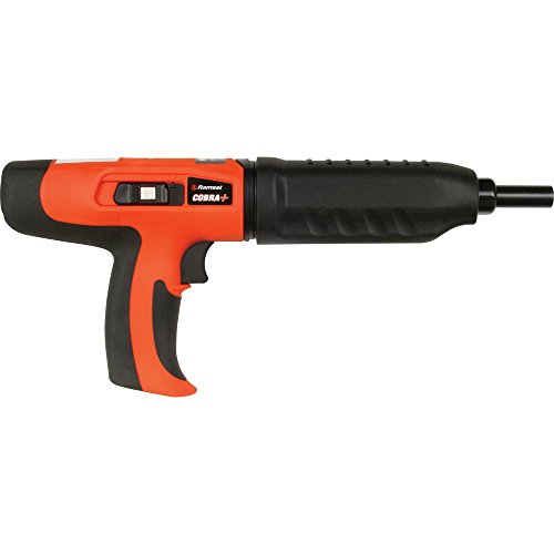 ITW BRANDS 16942 Semi-Auto Power Hammer